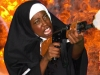 nun-with-gun-copy
